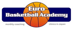 Logo-Euro-BBA-montly-coaching-clinic-w400