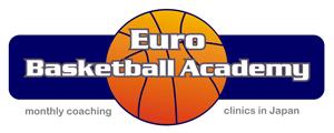 2/28 Euro Basketball Academy クリニック @ 大宮北高校