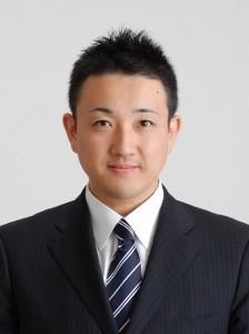 塚本鋼平プロフィール