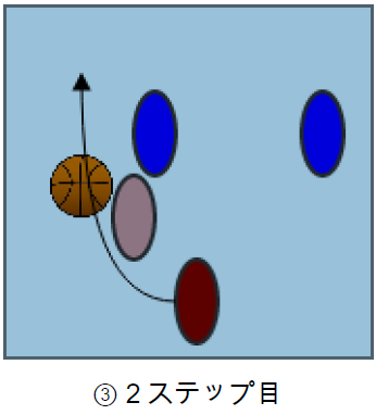 140217-03