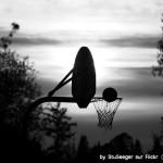 あるバスケットボールコーチの後悔〜現役時代に犯した7つの過ち〜