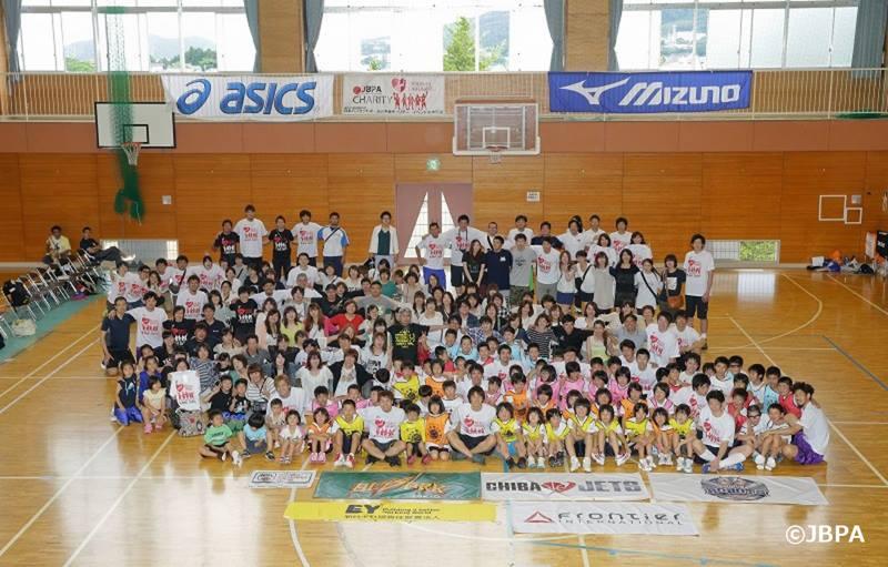 バスケットボール 選手会
