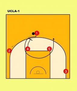 UCLA-1