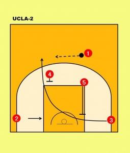 UCLA-2