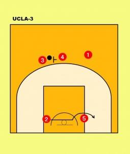 UCLA-3