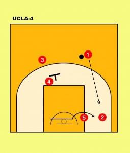 UCLA-4