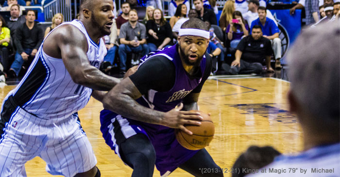 movie-demarcus-cousins
