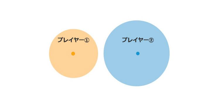 nakagawa-first-1