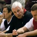 名将ボブ・ナイトから学ぶコーチングのための34のヒント