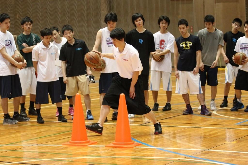 ito-takuma-ut-clinic10