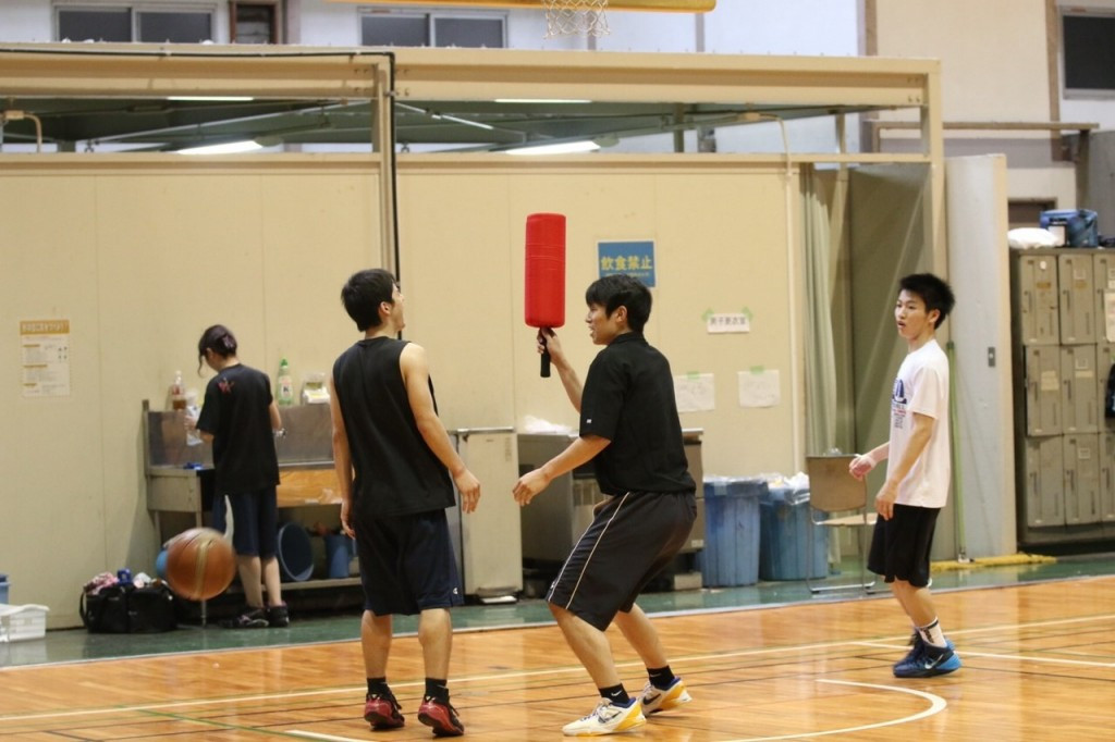 ito-takuma-ut-clinic11