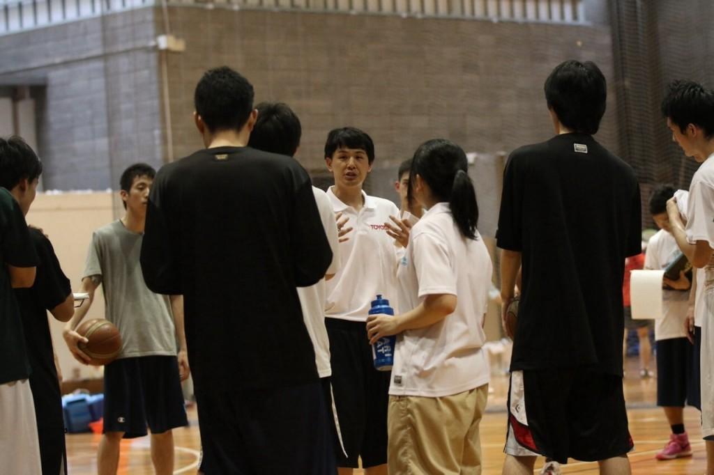 ito-takuma-ut-clinic8