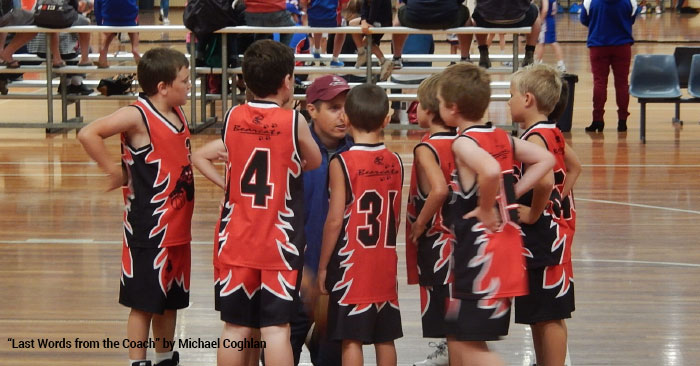 4-biggest-mistakes-youth-coaches-make