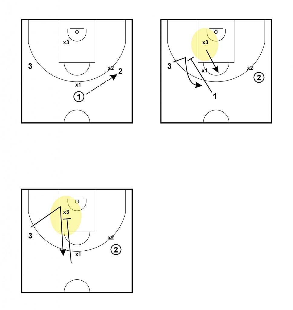 torsten-clinic-offballscreen1-1.jpg