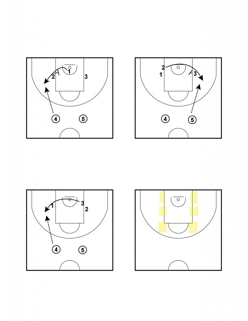 torsten-clinic-offballscreen1-2.jpg