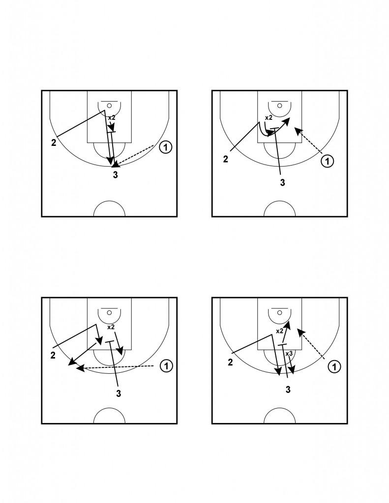torsten-clinic-offballscreen1-5.jpg