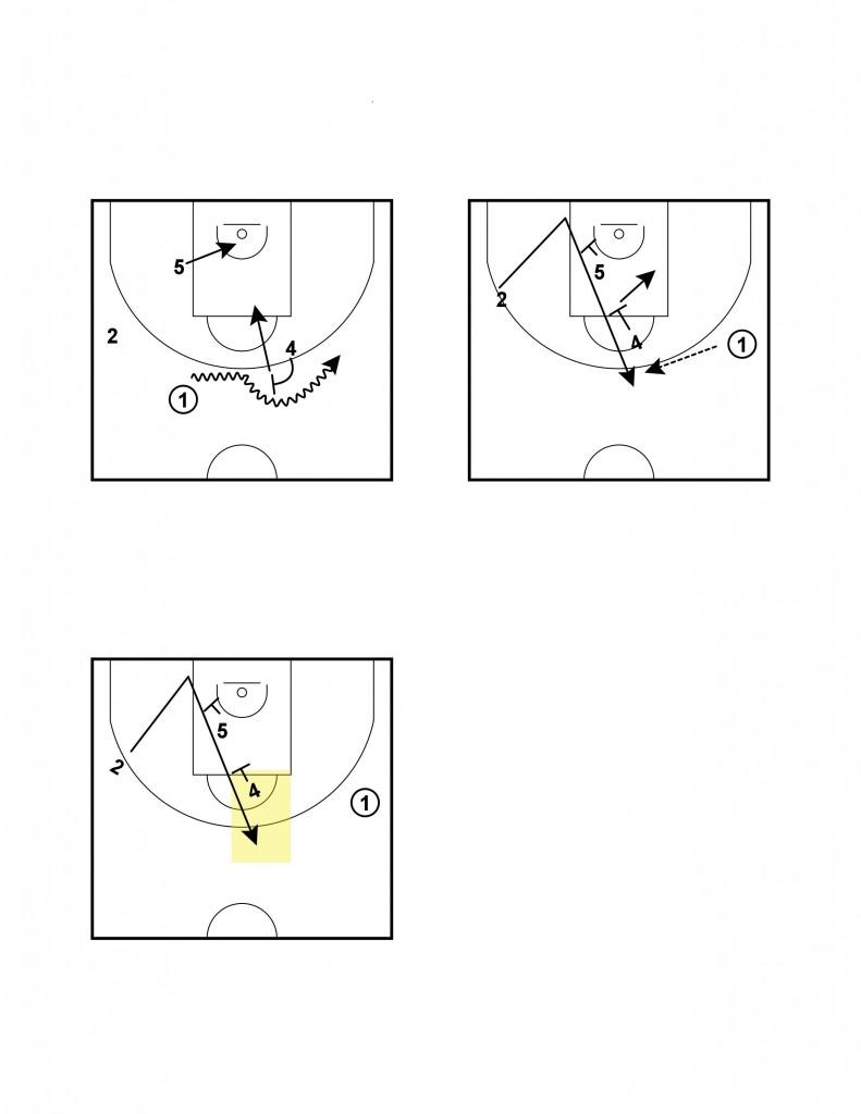 torsten-clinic-offballscreen1-6.jpg