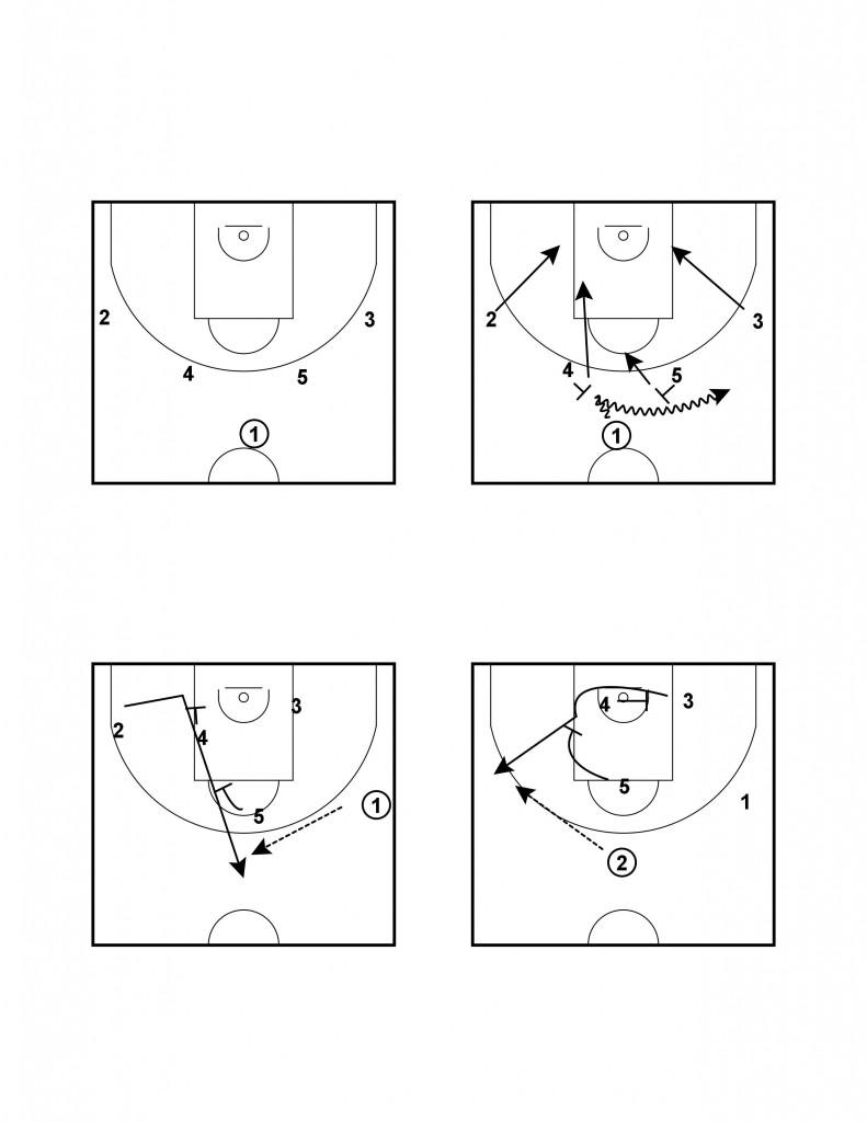 torsten-clinic-offballscreen1-7.jpg