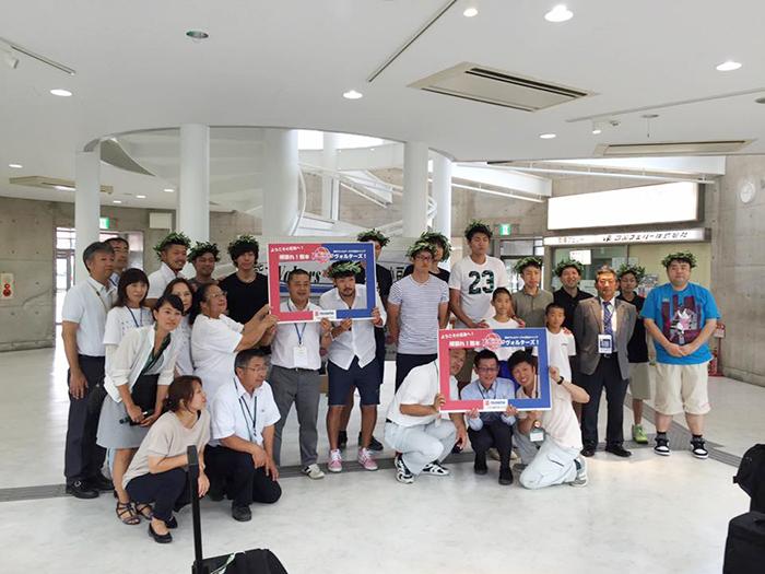 201703-yasuda-interview2