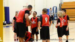 選手の集中力、高いモチベーション、ハードワークを引き出す10の方法