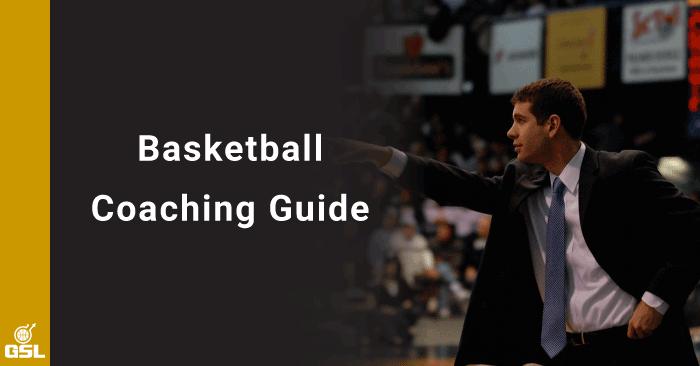 バスケットボールコーチングガイドブック–選手の親に対処する「正しい方法」と望まない問題を避ける方法