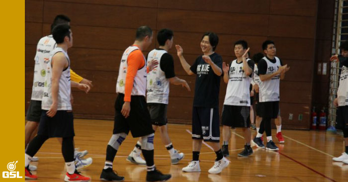 TTC2017supportedbyUPSET、即興チームに共通理解を植え付けた佐野智郎氏のアプローチ<1>