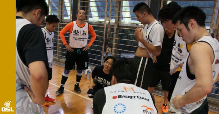 TTC2017supportedbyUPSET、即興チームに共通理解を植え付けた佐野智郎氏のアプローチ<2>