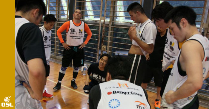 TTC 2017 supported by UPSET、即興チームに共通理解を植え付けた佐野智郎氏のアプローチ<2>