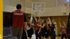 コーチとして常にポジティブであり続けるための方法とは?